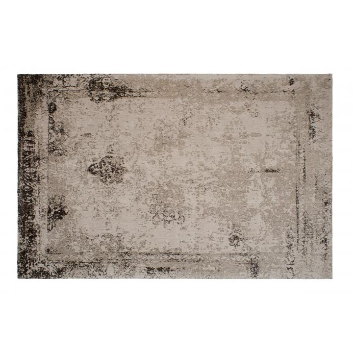 Carpet_Rug_vintage_antique_anthracite_170x240