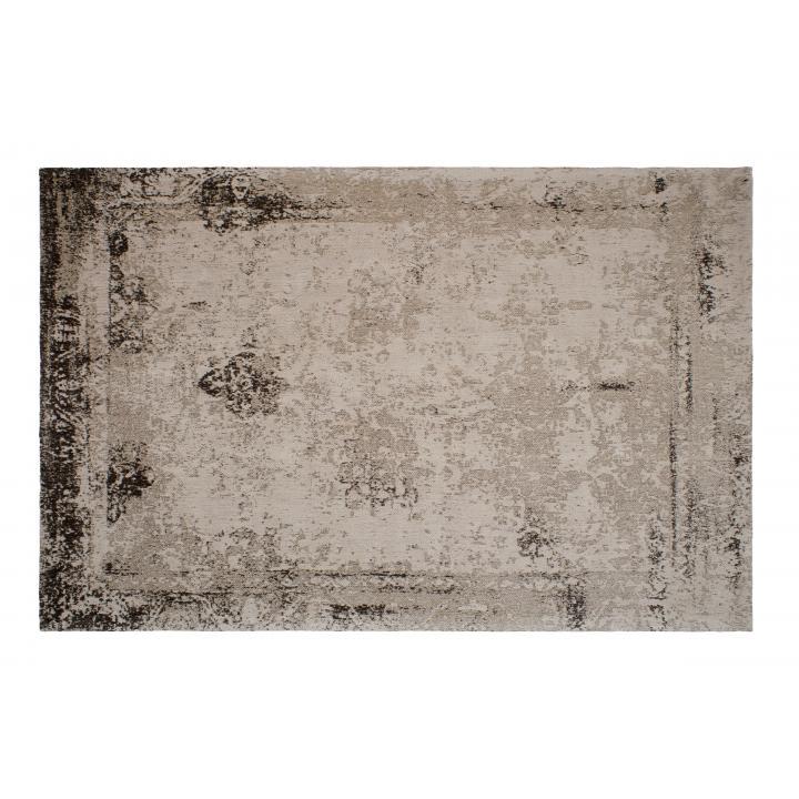 Carpet_Rug_vintage_antique_anthracite_170x240