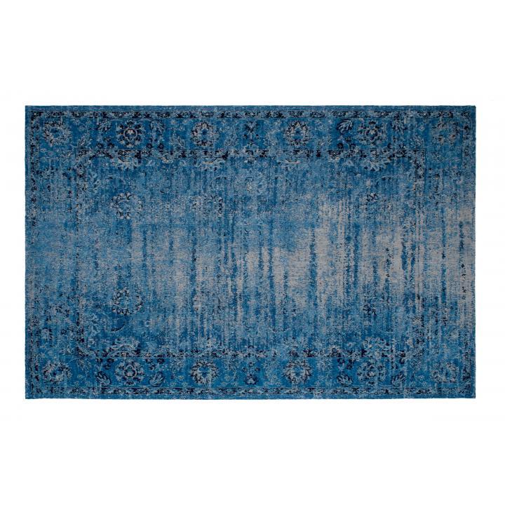 Carpet_rug_vintage_ultimate JC_170X240
