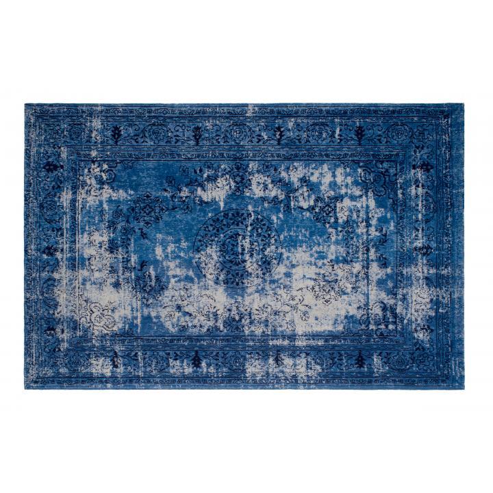 Carpet_rug_vintage_ knots_JO_170X240