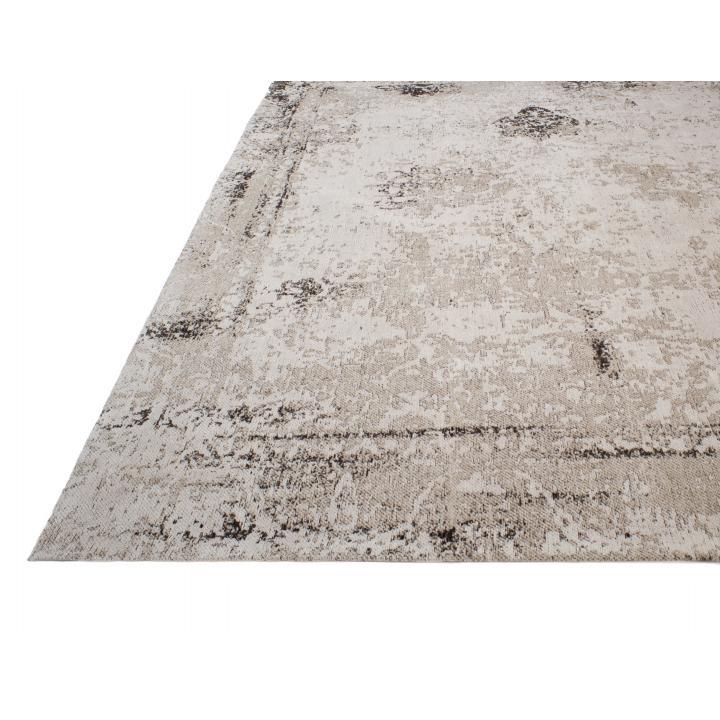 Carpet_Rug_Vintage_ Antique LJ_200x300