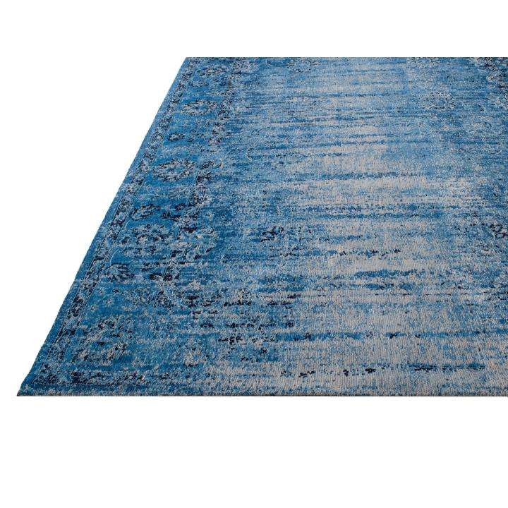 Carpet_Rug_Vintage_ ultimate JC_ ming blue_200x300