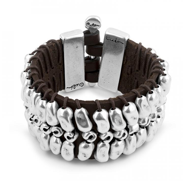 bracelet-buscar-182105.jpg