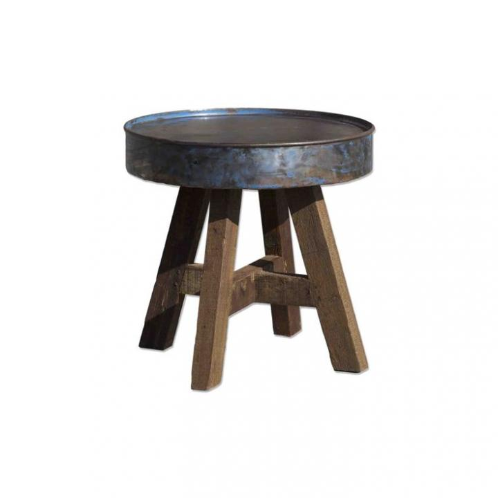 industrial_coffee_table_jpg