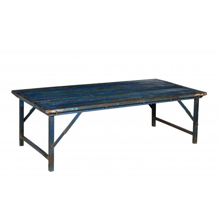 Blue_Original_unique_ coffee_table_India_iron_wooden_ top _€ 199,--.jpg