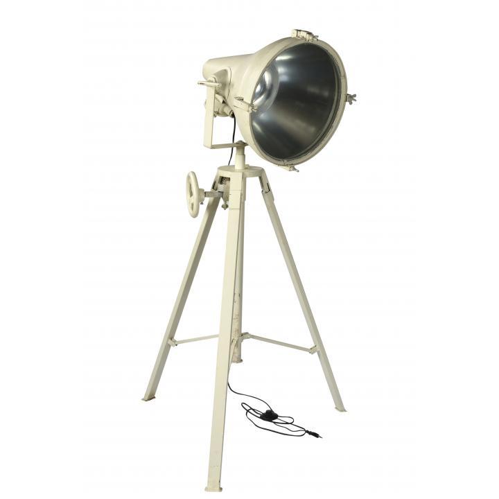 lamp- industrieel- wit -driepoot.jpg