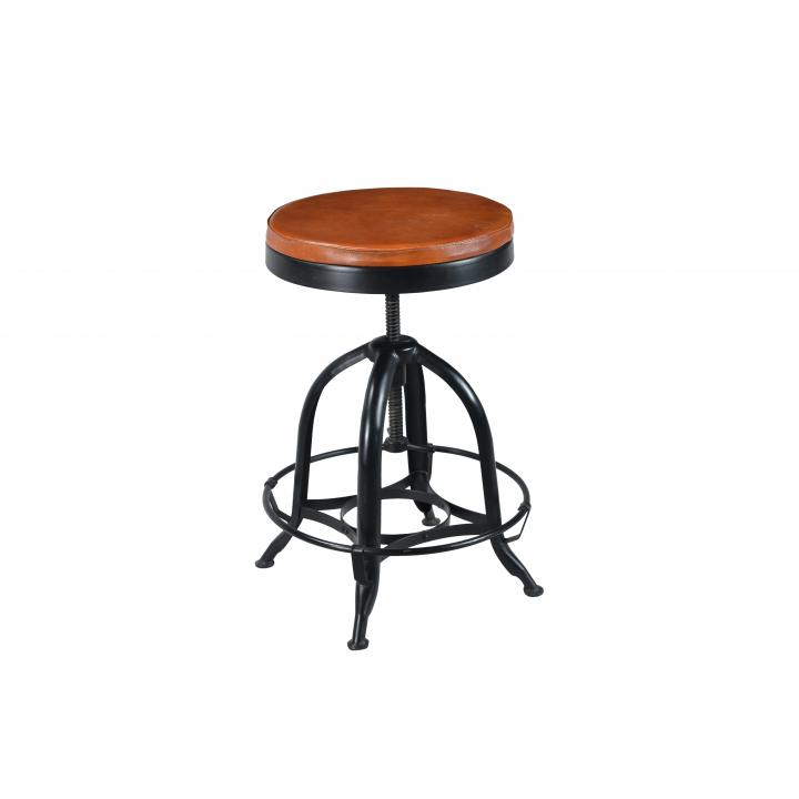 Iron_ leather_ stool _adjustable_.jpg