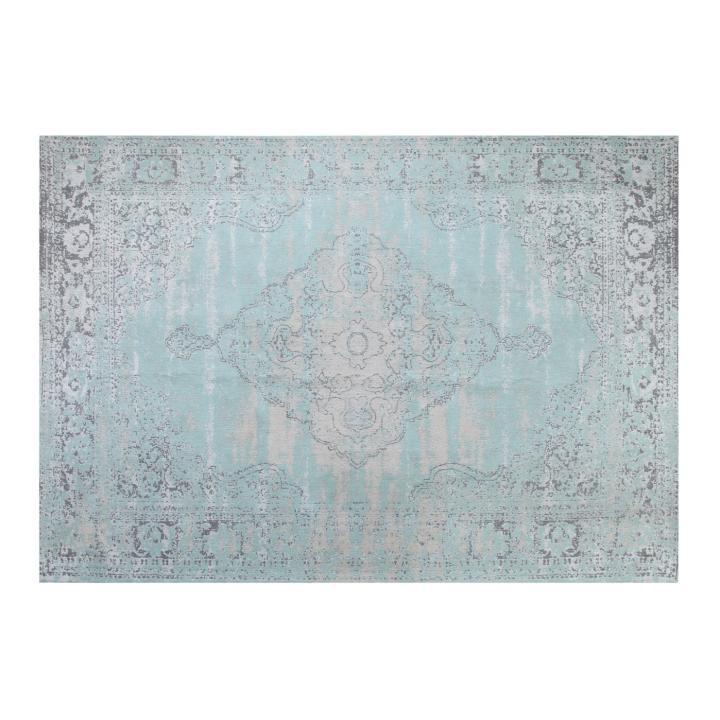 carpet tapijt Indistrieel Middelburg