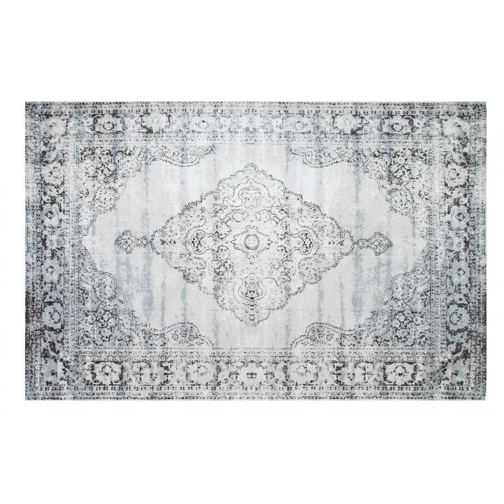 carpet tapijt Indistrieel Middelburg Sand