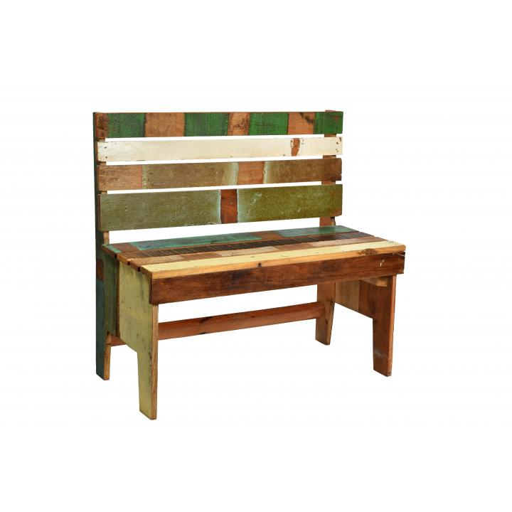 Scrapwood_Children_Bench_reclaimed_ wood_indistrieel.jpg