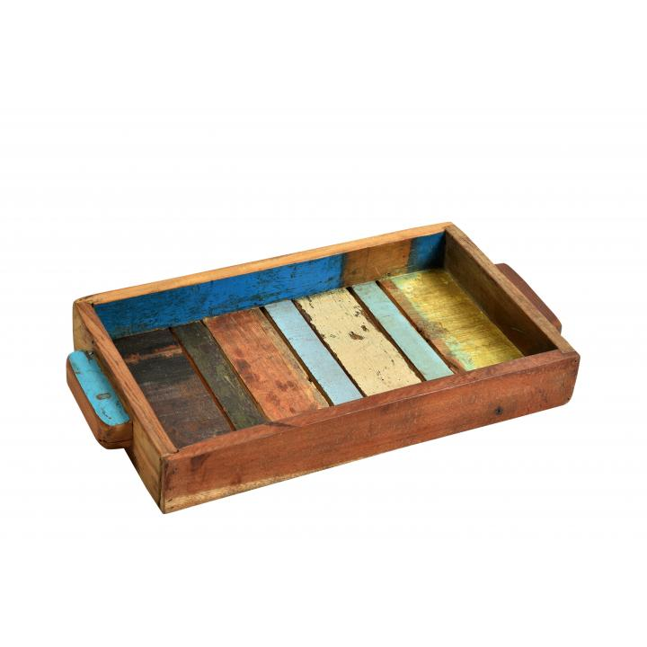 Tray_reclaimed_ wood S_indistrieel.jpg