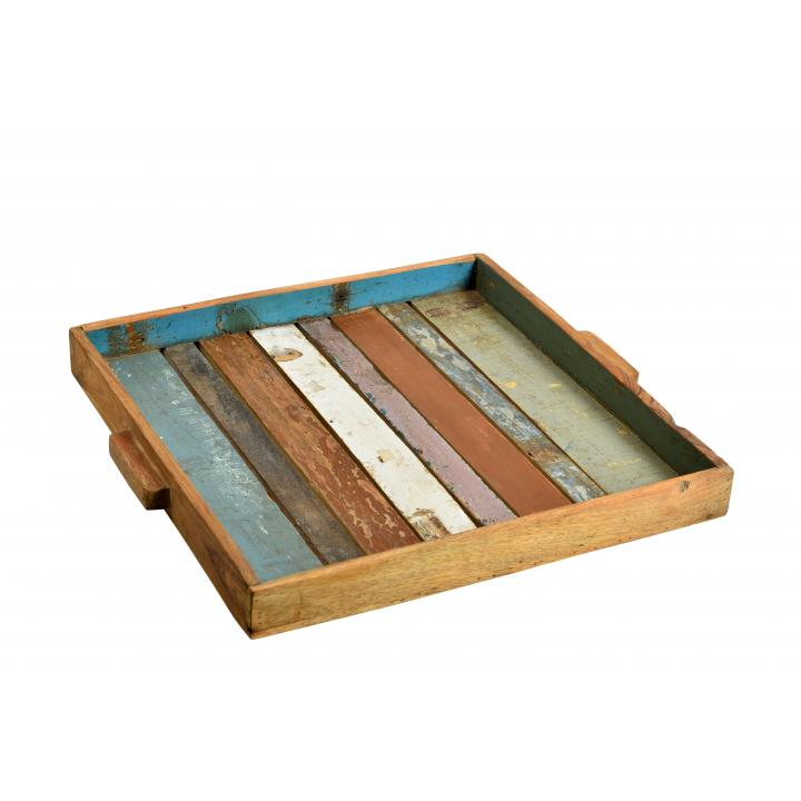 Tray_reclaimed_wood XL_Indistrieel.jpg