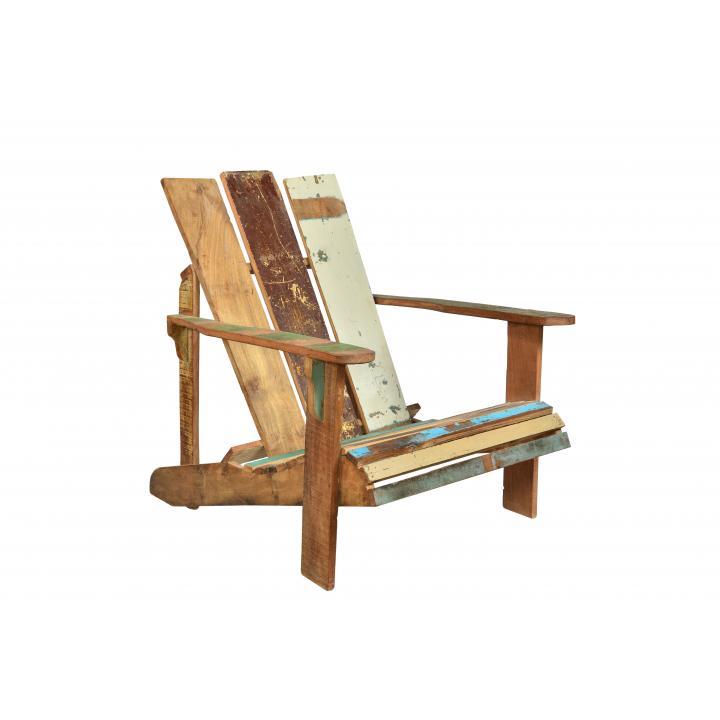 Lounge_stoel_scrapwood.jpg