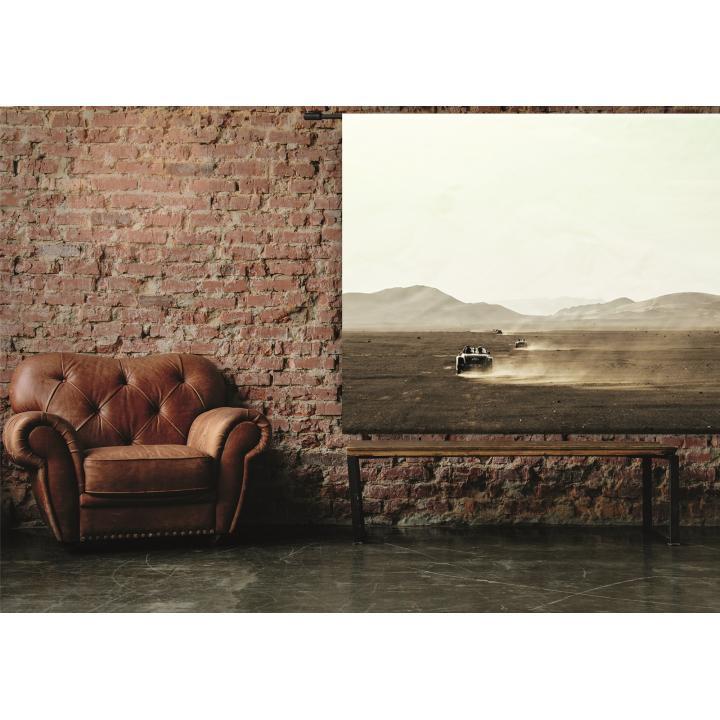 Wandkleed_desert drive_Urban Cotton_Indistrieel.jpg