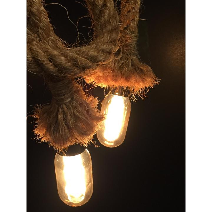 Indistrieel_hanglamp_touwlamp.jpg