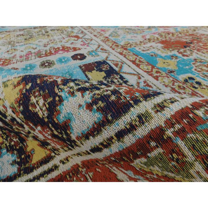 nieuwe collectie tapijten Indistrieel Masala carpet Indistrieel Masala tapijten Middelburg