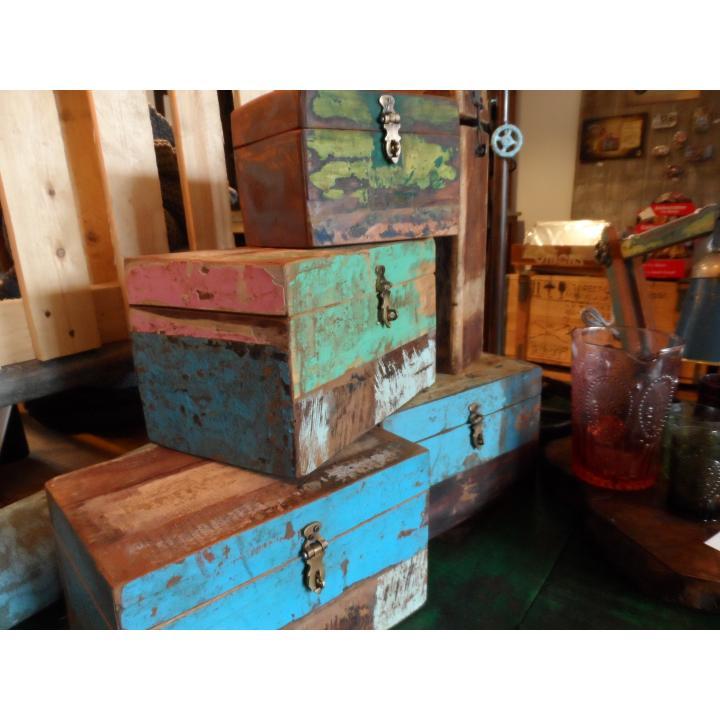 box scrapwood.jpg