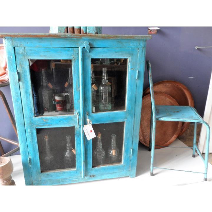 blue_cabinet_unique_piece_jpg