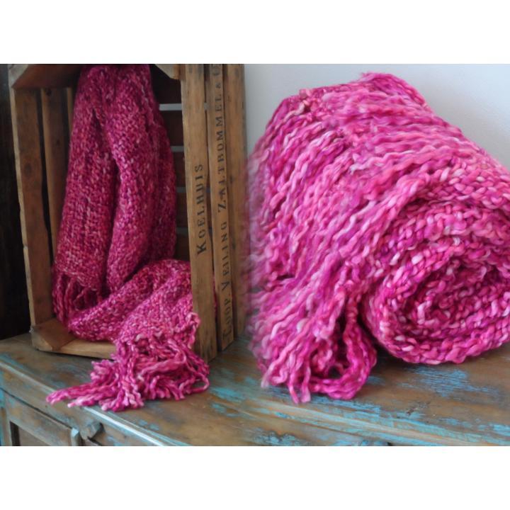 throw_boho_pink_plaid.jpg