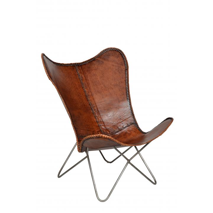 Butterfly chair_leather.jpg