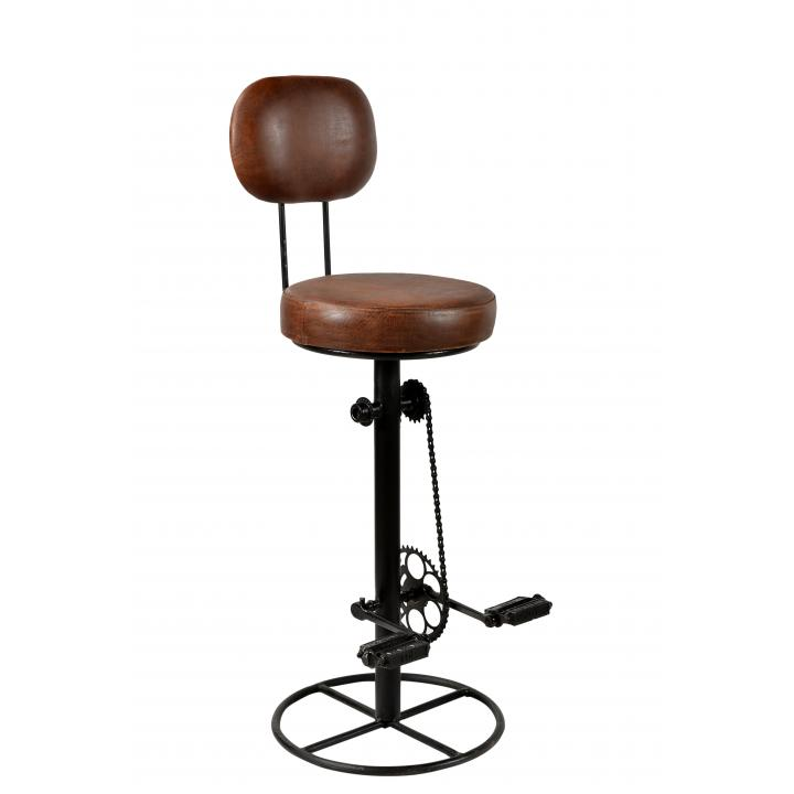 Industrial_bar_stool_steampunk_industriële_barstoel.jpg