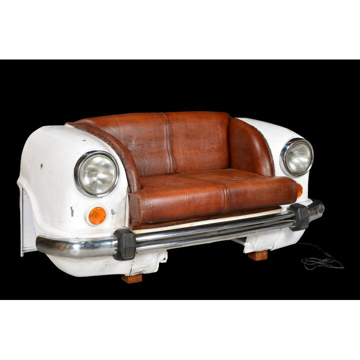 Car-seat-couch-bench-furniture