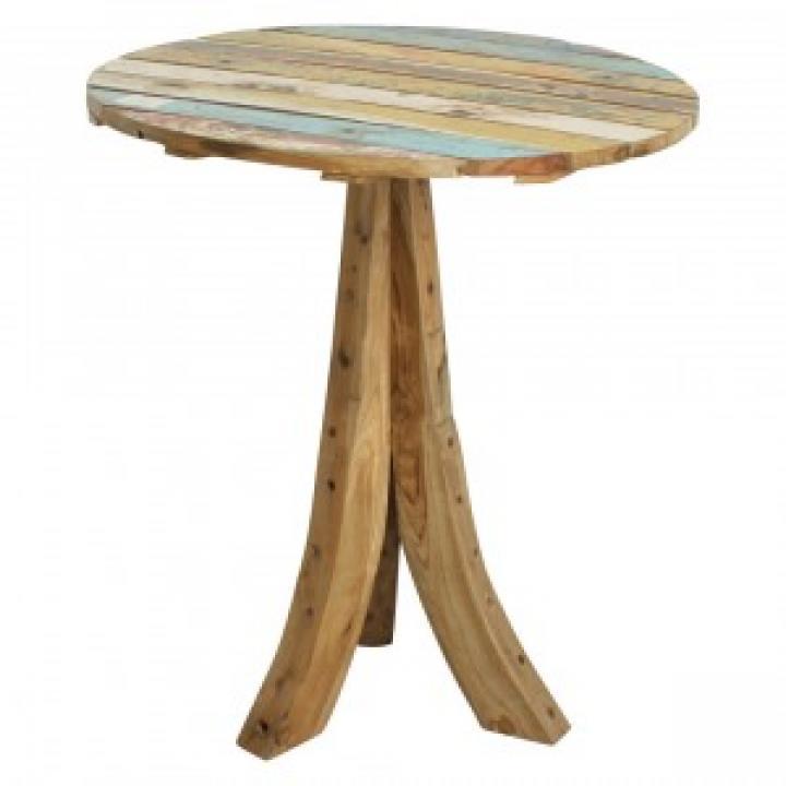 bistro_table_scrapwood_jpg