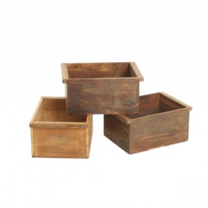 box scrapwood brown.jpg