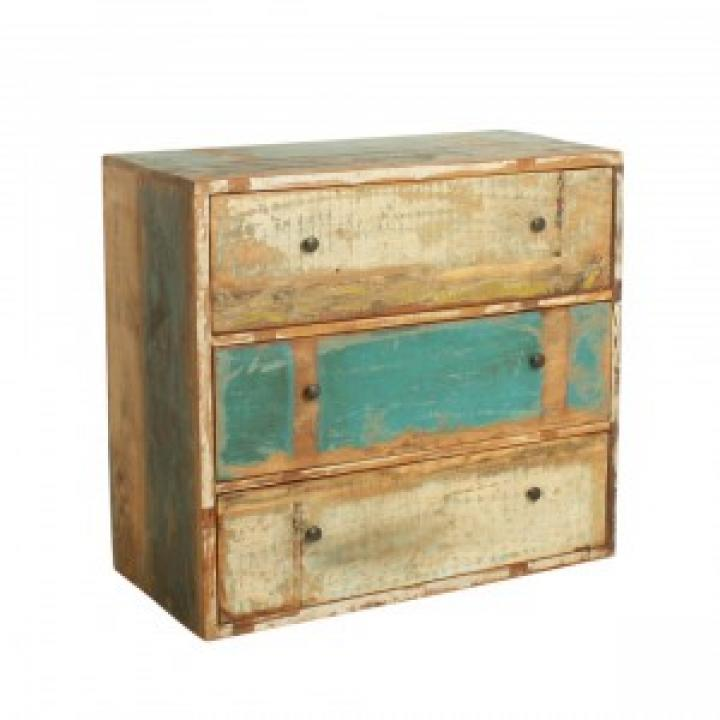 commode_scrapwood_3_drawer_jpg