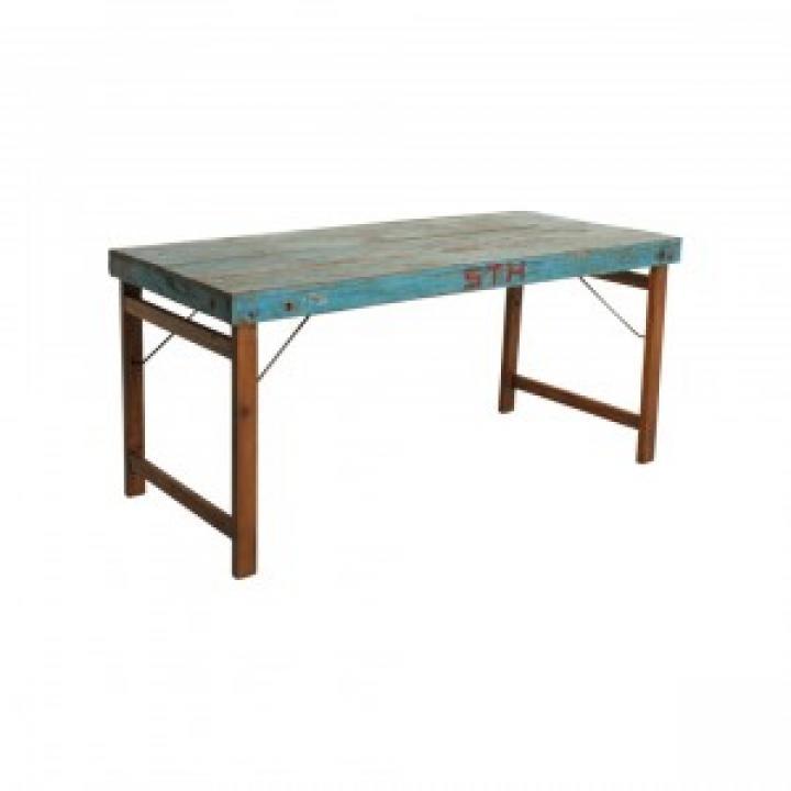 dining_table_folding.jpg
