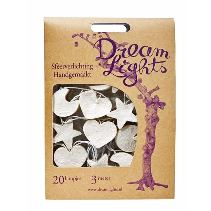 dreamlights, maan, hart, ster, wit.jpg