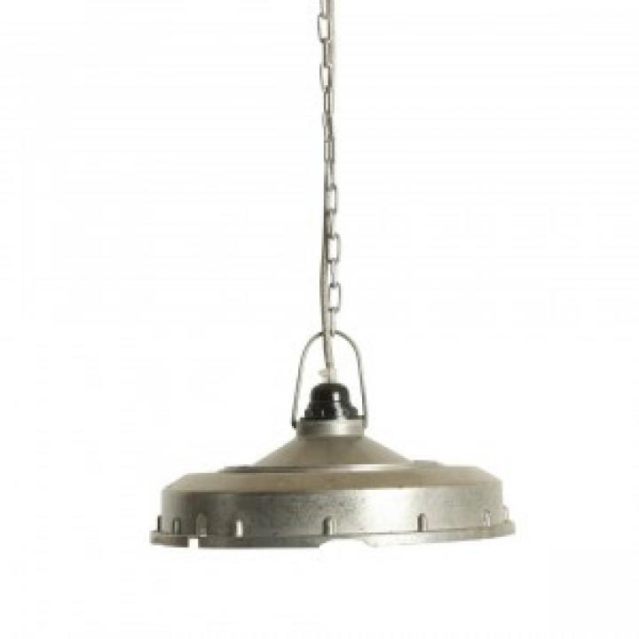 flywheel_hanging_lamp.jpg