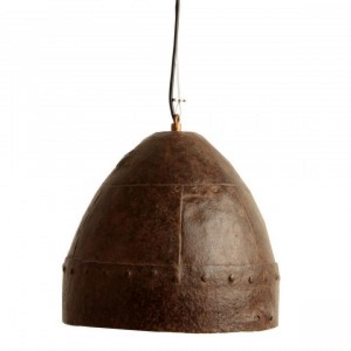 iron-drum-lamp.jpg