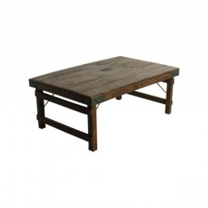 coffee_table_jpg