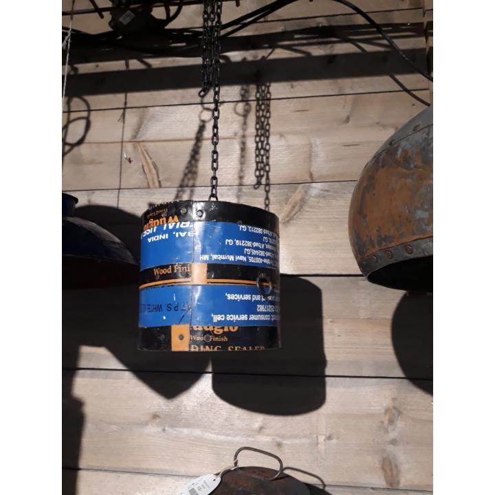 iron_hanging_lamps_2.jpg
