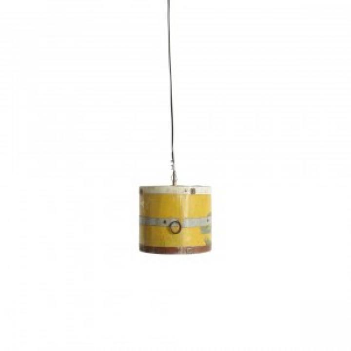 li00518_iron_rice_cup_hanging_lamp_colour_-.jpg