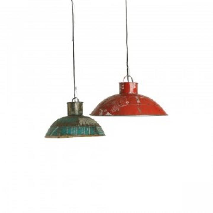 Lamp_shed_scrapmetal s_Indistrieel.jpg