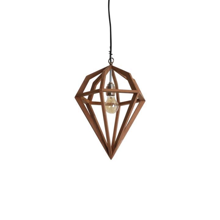 lamp_diamond.jpg