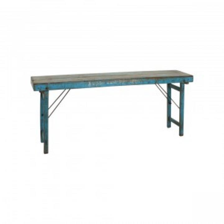 market_table_blue_.jpg