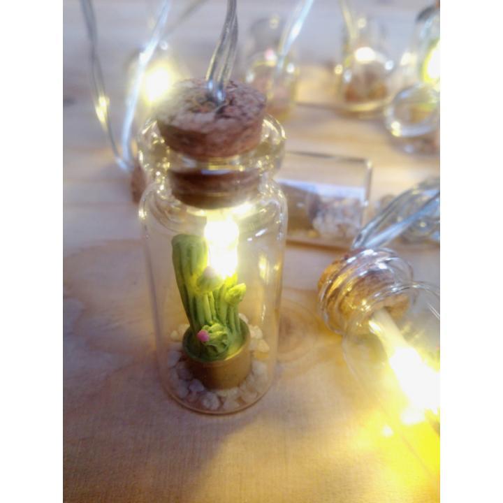 minilights_cactus_fun_plantjes.jpg