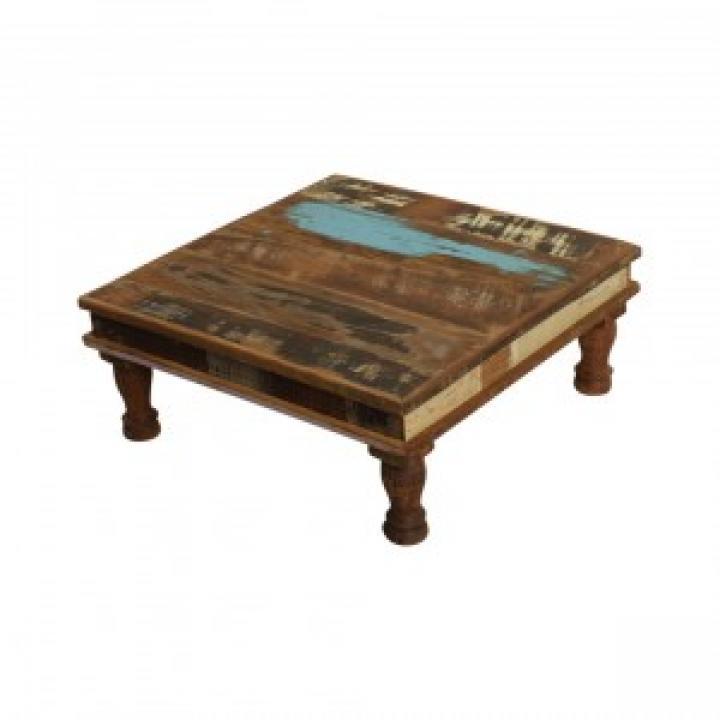 scrapwood_pata_table_large.jpg