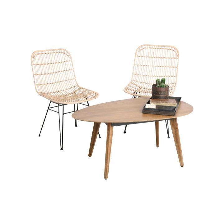 craftsman-salontafel-hout-egg-46-x-101-cm.jpg