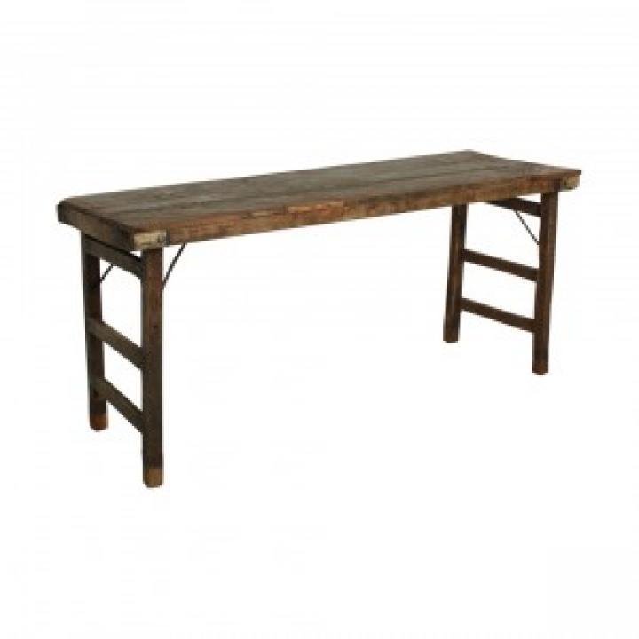 brown_market_table_jpg