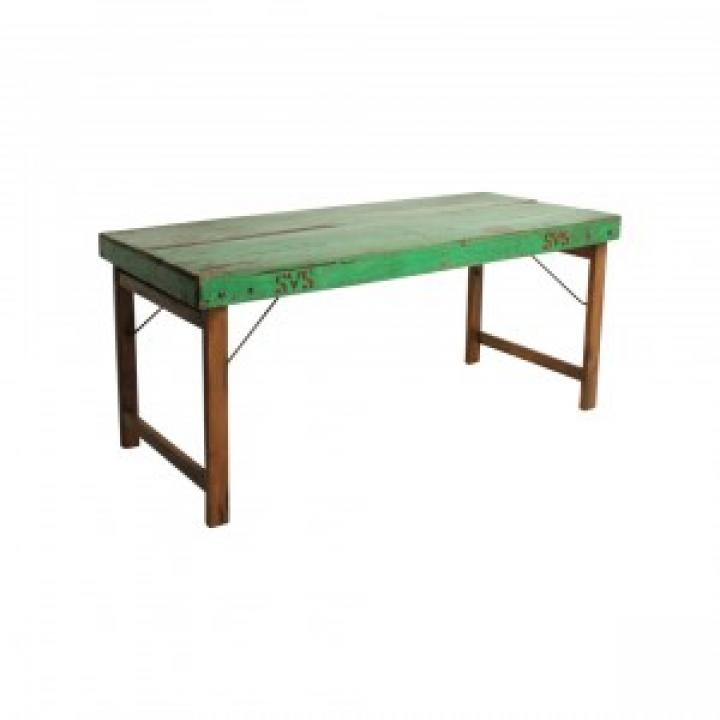 dining_table_folding_green.jpg