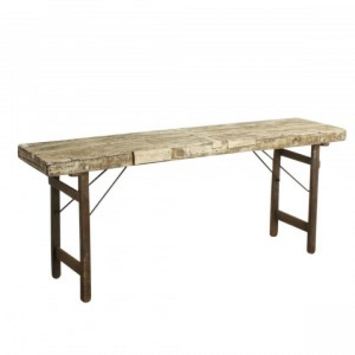 console_table_white_1.jpg