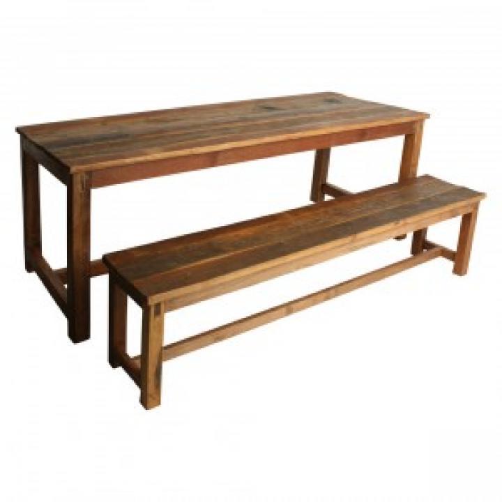 dining-table-260.jpg