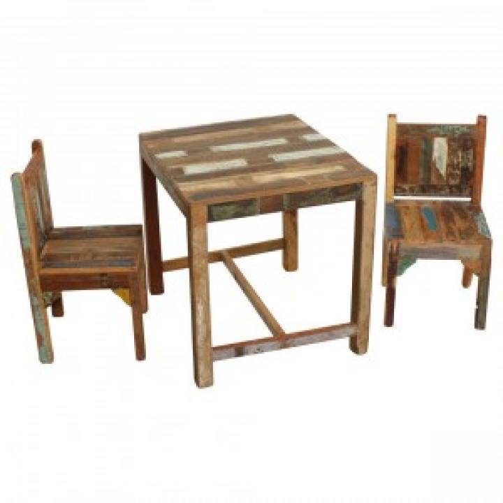 Children_scrapwood_table.jpg