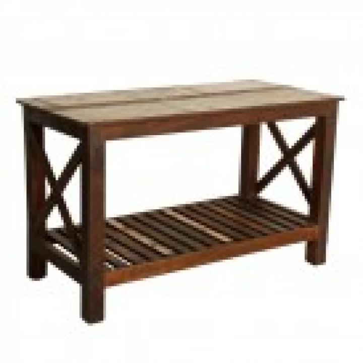 kitchen_storage_display_table_scrapwood.jpg