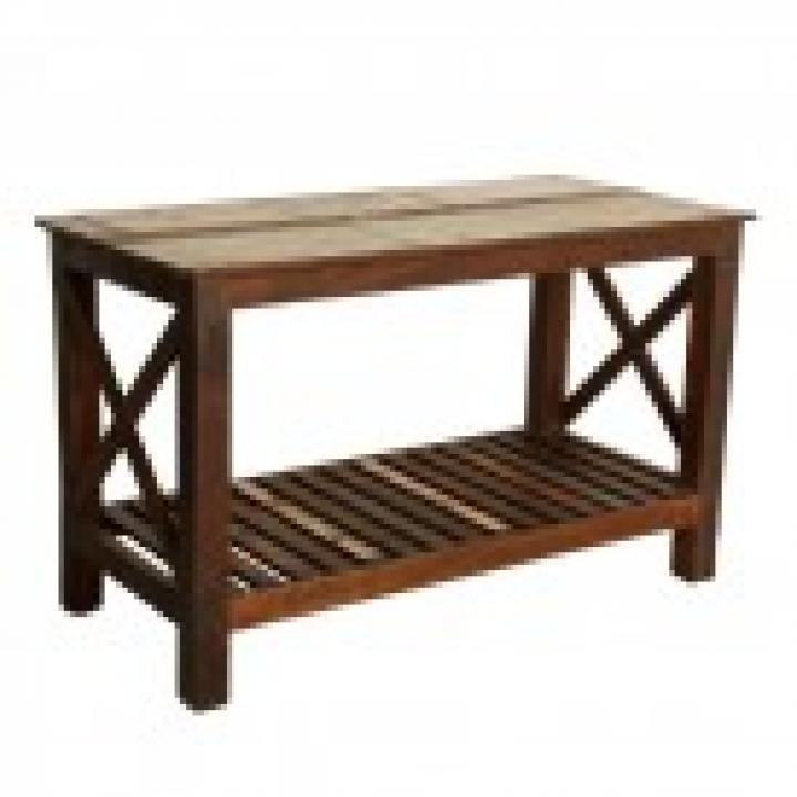 kitchen_storage_display_table_scrapwood.jpg
