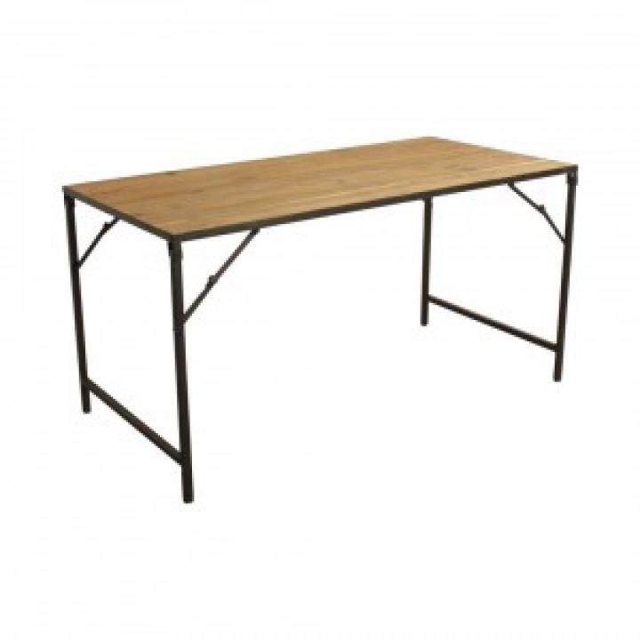 tatw00002_dining_table_folding_150x75x76_cm_1.jpg